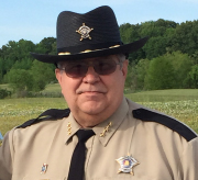 Lauderdale County Sheriff's Office